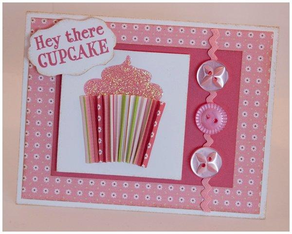 All Occasions Card Class | Sweet Cherry Ink